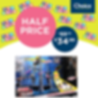 Toy-Sale-2019-FB-Offers-2-22.png