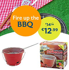 Portable BBQ.png