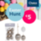 Easter-Offers-FB-and-Web-2019-6.png