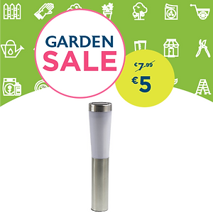 Garden Sale Choice 11.png