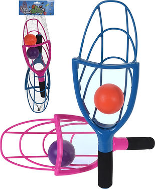ThrowingBall Game Set.jpg