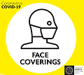face-coverings-measure-store.png