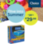 Summer-2019-Offers-5.png