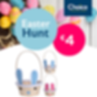 Easter-Offers-FB-and-Web-2019-8.png