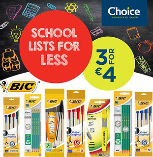 Bic Back to School.jpg