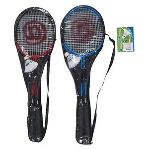 Badminton Set 4 Pieces.jpg