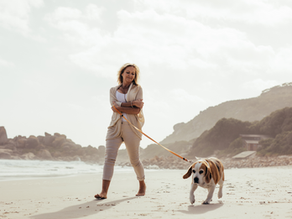 5 Ways Pet Owners are More Content & Healthier