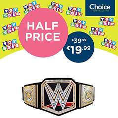 WWE Belt Toy Sale.png