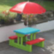Kids-Resin-Picnic-Bench-With-Parasol.png