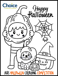 Kids-Halloween-Colouring-Comp-Web.png