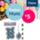 Easter-Offers-FB-and-Web-2019-4.png