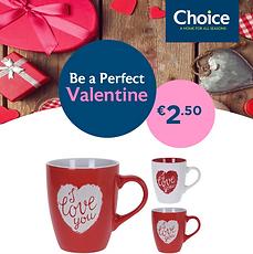 Valentines Mug.png