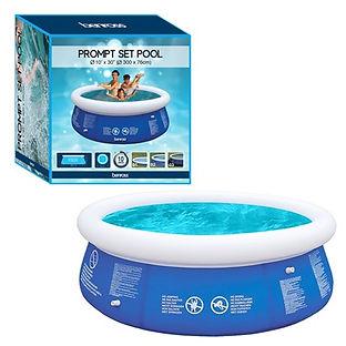 Prompt Set Pool 300X76cm.jpg