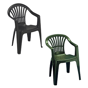 Garden Chairs Grey and Green.png