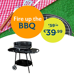 Oval BBQ.png