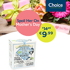 Mothers-Day-Offers-FB-and-Web-2019-8.png