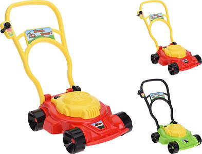 Childrens Lawn Mower.jpg