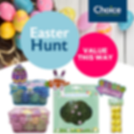 Easter-Offers-FB-and-Web-2020-3.png
