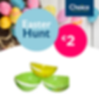 Easter-Offers-FB-and-Web-2019-5.png