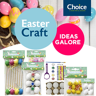 Easter-Offers-FB-and-Web-2020-4.png