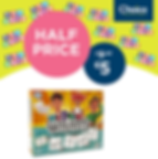 Toy-Sale-2019-FB-Offers-2-21.png