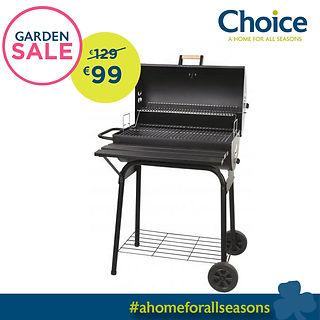 Garden Sale bbq grill on wheels.jpg