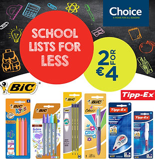 Back to School 2020 FB Ads-8.jpg