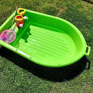 Green Toy Boat.jpg