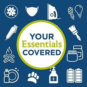 Essentials-Banner-Insta-Post.png