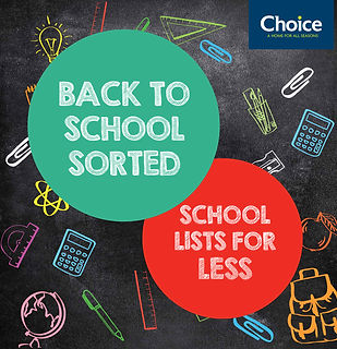 Back to School 2020 FB Ads-1.jpg
