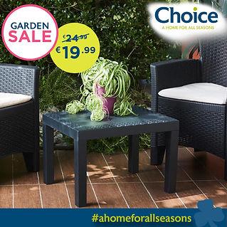 Garden Sale plastic table €19.jpg