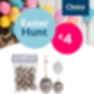 Easter-Offers-FB-and-Web-2019-9.png
