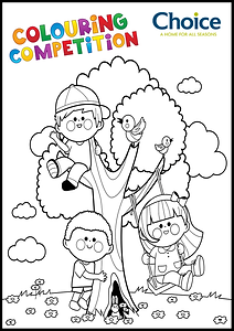 Choice Kids-Colouring-Competition-Jan-20