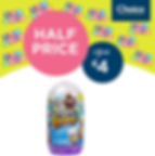 Toy Sale Mighty Beanz.png