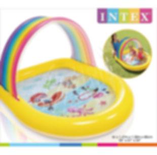Rainbow Pool With Spray.jpg