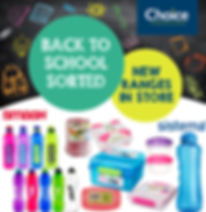 Back-to-School-2019-FB-Ads-2.png