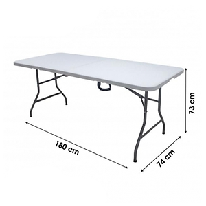 Folding-Trestle-Table-White-6-Foot.png