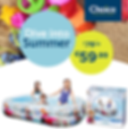 Summer-2019-Offers-6.png
