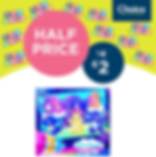 Toy-Sale-2019-FB-Offers-2-16.png