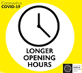 Longer-Opening-Hours.png