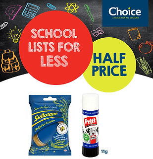 Back to School 2020 FB Ads-6.jpg