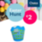Easter-Offers-FB-and-Web-2019-2.png