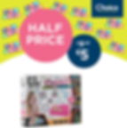 Toy-Sale-2019-FB-Offers-2-26.png
