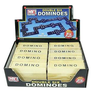 Domino Set.jpg