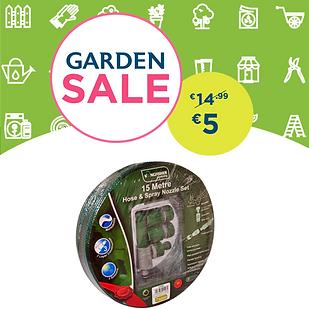 Garden-Sale-FB-Posts-Final-Reductions-20