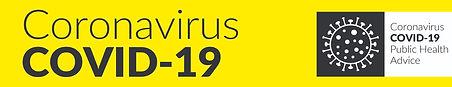 Coronavirus Fact Sheet.jpg