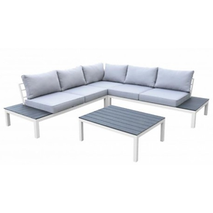 5 Piece India Garden Lounge Set.png