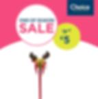 End-of-Season-Sales-2018-Facebook-Offers