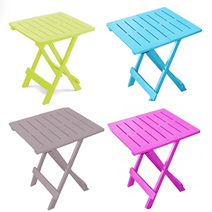 Coloured Fold Up tables.png
