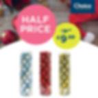 Christmas Sales 2018 Facebook Offers-1.j